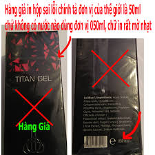 titan gel sự thật disney trusted online drugstore without prescription