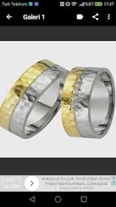ring models for wedding wedding ring models android apps on play