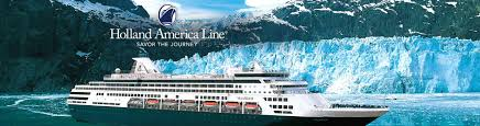 Where Is Holland On The Map Holland America Cruises 2017 And 2018 Cruise Deals Destinations