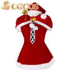 popular party express costumes buy cheap party express costumes