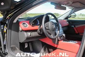 old mclaren slr mclaren koelt old foto u0027s autojunk nl 202855