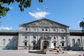 rideau hall wikipedia