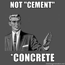 Civil Engineering Meme - civil engineers will understand engineering
