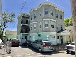 Lawrence Ma Zip Code Map by 6 10 Border St Lawrence Ma 01843 Mls 72164473 Redfin