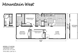 champion manufactured homes floor plans champion homes in weiser id manufactured home manufacturer