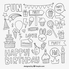 65 best bullet journal images on pinterest draw drawings and