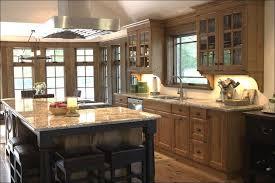 kitchen innovative kitchens bayonne builders surplus kitchen