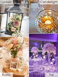 photo centerpieces 32 stunning wedding centerpieces ideas elegantweddinginvites