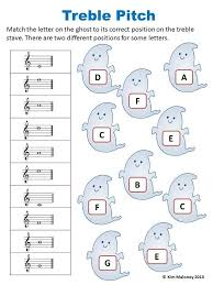 the 25 best music worksheets ideas on pinterest music theory