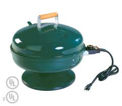 table top electric smoker table top electric grills 2120 series