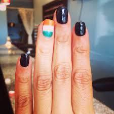 heavenly nails bar 24 photos u0026 37 reviews nail salons 243