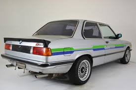 the history of bmw cars alpina c1 is a bit of bmw 3 series history