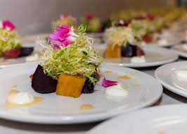 christopher woods catering u0026 events