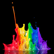 paint images australia can i get neon wall paint on interior design ideas with