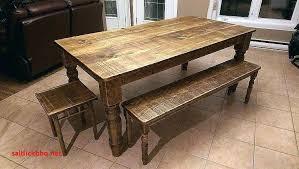 la redoute table de cuisine tables cuisine banc de cuisine en bois la redoute table pour idees
