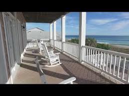 shamrock bluewater nc emerald isle and atlantic beach vacation