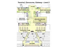 lds conference center floor plan slc breaking ground on new airport see what it will look like