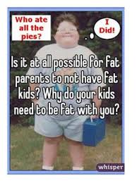 Fat Chinese Kid Meme - chinese memes fat chinese kid meme brandens awesome comedy west