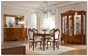sedie classiche per sala da pranzo mobili buscemi arredamenti palladio sala da pranzo piuma di noce