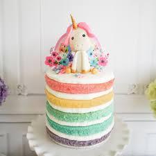 unicorn cake topper unicorn birthday party cake topper unicorn cake topper gold
