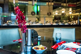 Foodies Urban Kitchen - ramadan 2016 series featured iftar exquisite buffet at urban