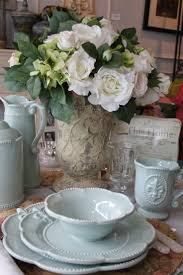 37 best dishes images on pinterest dishes fine china and
