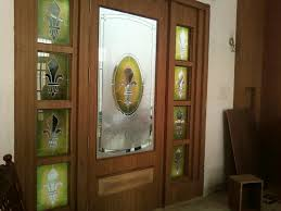 Puja Room Designs Pooja Room Single Door Designs With Glass U2013 Rift Decorators