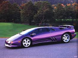 pictures of lamborghini diablo lamborghini diablo history photos on better parts ltd