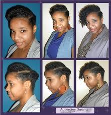 aubergine dreamz layered styledlooks u0026 flat twist hairstyles