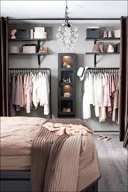 Organizing Bedroom Closet - bedroom design ideas magnificent ikea bedroom organization walk