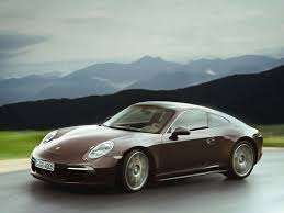 2014 porsche 911 msrp 10 things you need to about the 2014 porsche 911 autobytel com