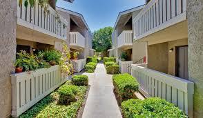 Anaheim Zip Code Map by Heritage Village Anaheim For Seniors Rentals Anaheim Ca Trulia