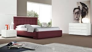 Grey And Burgundy Bedroom Bedroom Spacious Modern Italian Bedroom Furniture With Grey Wall