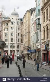 Legacy Ottoman Istanbul Sirkeci Legacy Ottoman Hotel In The Hamidiye Caddesi No