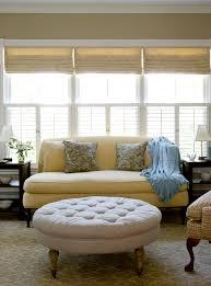 living room ottoman home living room ideas