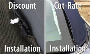 new convertible tops installation and repair mac u0027s upholstery