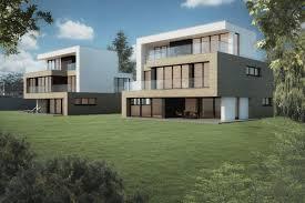 Bauland Bauland Kaufen In Herrliberg Wohntraum Verwirklichen Ginesta Ch