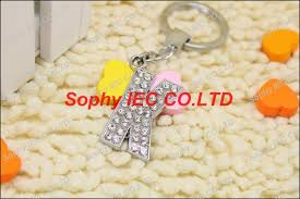 chain tie picture more detailed picture about free shipping