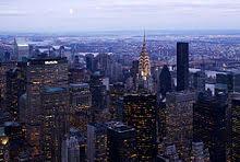 new york state wikipedia