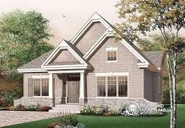 small cape cod house plans house plan w3104 detail from drummondhouseplans com