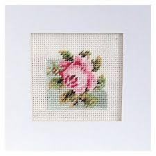 1965 best miniature needlework patterns images on