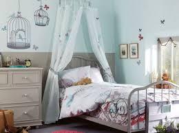 chambre enfant vert baudet idee deco chambre bebe vertbaudet visuel 4