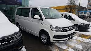 volkswagen multivan 2017 uus volkswagen multivan 2017 mugav autorent multivan