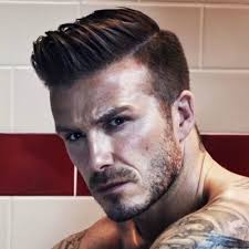 pompadour hairstyle pictures how to get the pompadour haircut the idle man