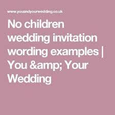 wedding invitation wording the 25 best wedding invitation wording ideas on how