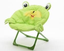 stunning childrens papasan chair reviving and reinventing the