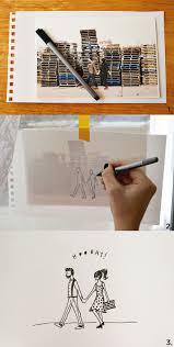 fashion sketching for beginners u2013 a beautiful mess