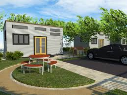 modern tiny homes village ideas om ah homes modern tiny homes