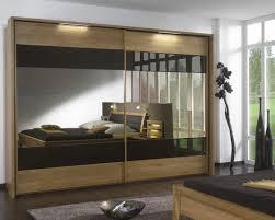 Schlafzimmer Quadra Schlafzimmer Mit Schwebetürenschrank U2013 Cyberbase Co