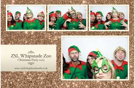 christmas party photo booth archives celebrity photo booth